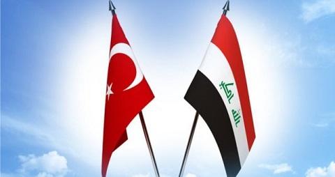 Photo of الجامعات التركية المعترف بها في العراق
