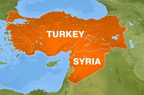 Photo of الجامعات التركية المعترف بها في سوريا
