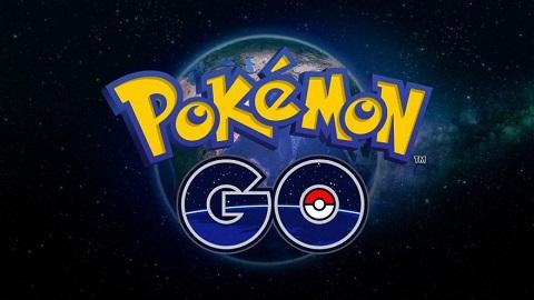 Photo of دليل لعبة بوكيمون جو Pokemon Go