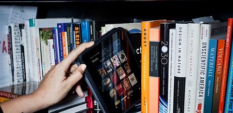 Photo of تطبيقات أندرويد لإنشاء الكتب الإلكترونية و القصص الرقمية