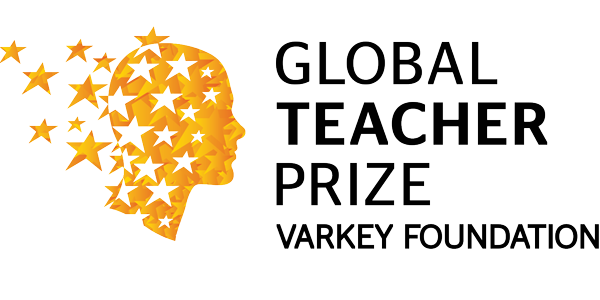 Photo of جائزة افضل معلم في العالم 2017