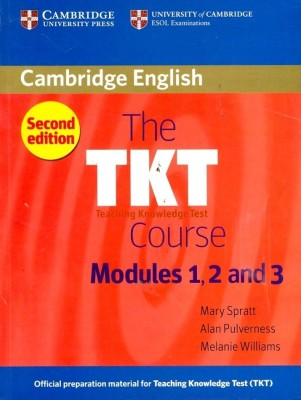 Photo of Teaching Knowledge Test – TKT