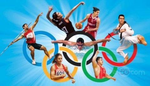Photo of تعرف على أكثر الرياضات تميزاً في مختلف بلدان العالم