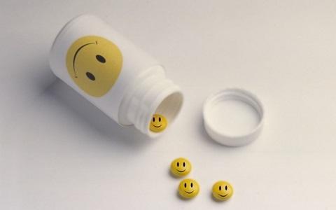 Photo of نشر السعادة في اليوم العالمي للابتسامة