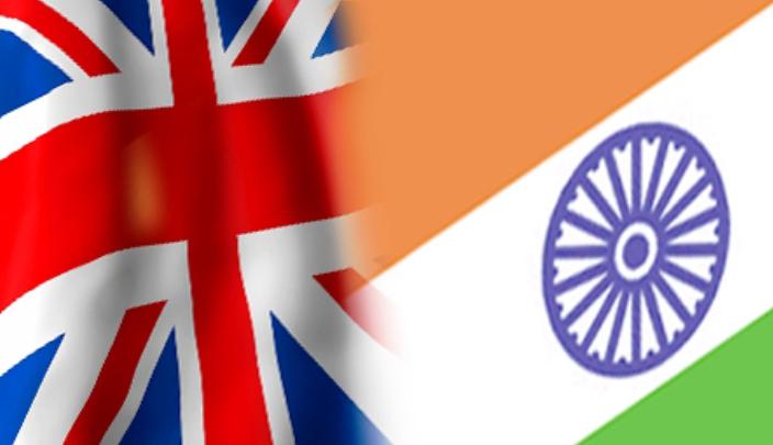 Photo of الهند تسبق بريطانيا … اقتصادياً