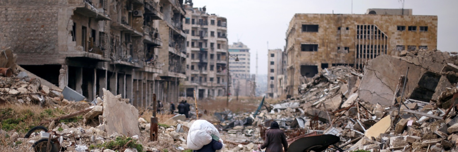 Photo of كيف تنتصر لسوريا من مكانك؟
