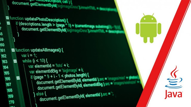 Photo of تجميعة كورسات برمجة تطبيقات اندرويد Android كاملة