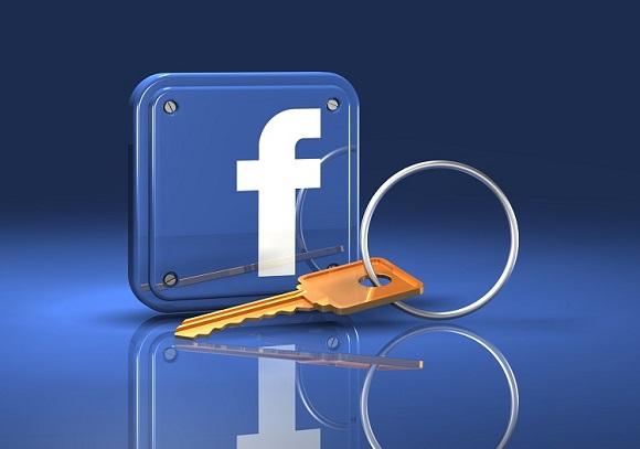 Photo of تأكيد هويتك لدى فيسبوك