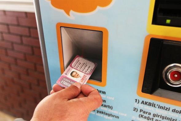 Photo of كيف تحصل على بطاقة المواصلات المخفضة في اسطنبول – الدليل الكامل