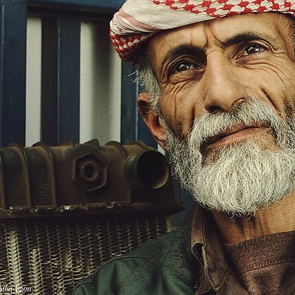 Photo of الختيار العجيب