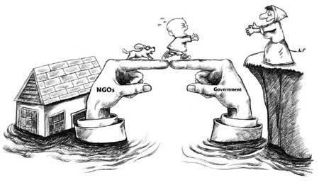 Photo of دليل إعادة توطين اللاجئين عبر المفوضية السامية لشؤون اللاجئين