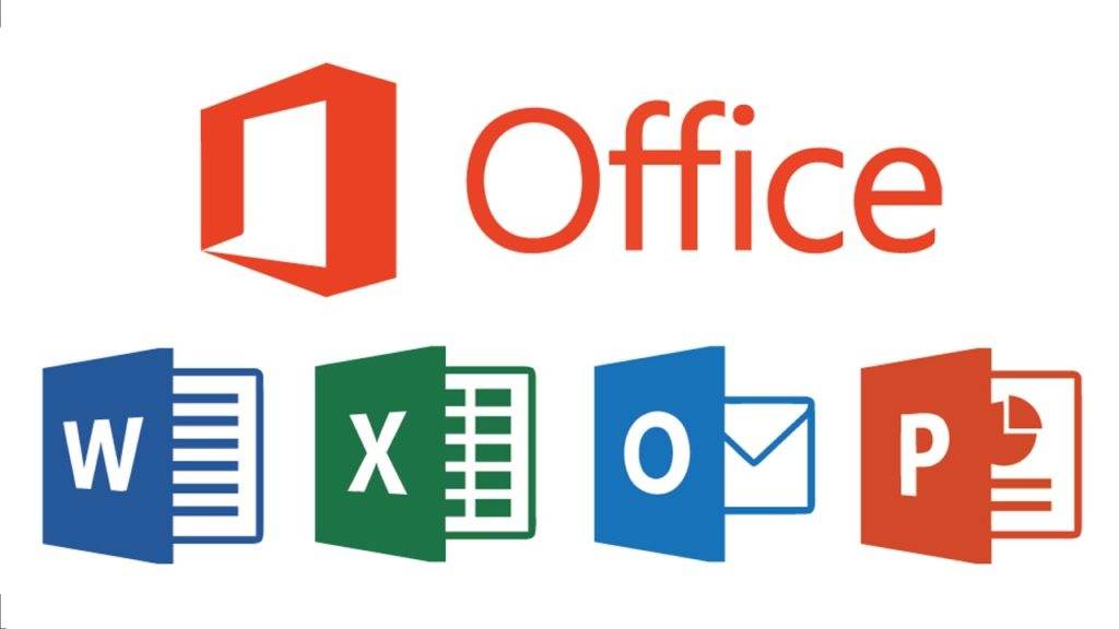 Photo of 7 tricks to use Microsoft Office totally free, without paying a penny