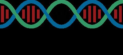 Photo of مسابقة الصور العلمية من ويكيبيديا