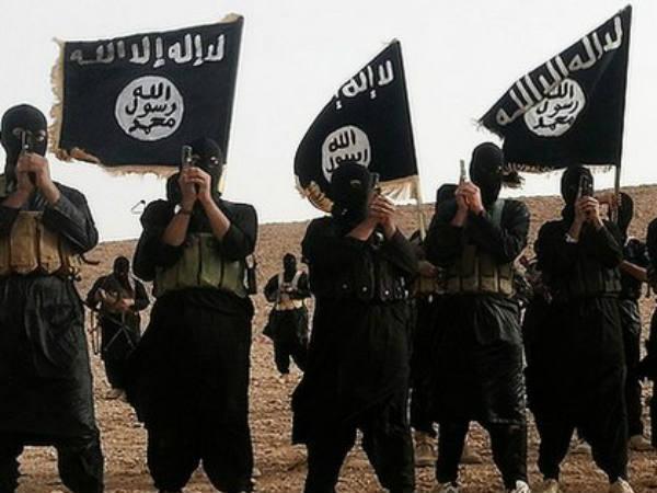 Photo of كيف صنعت داعش أسلحتها