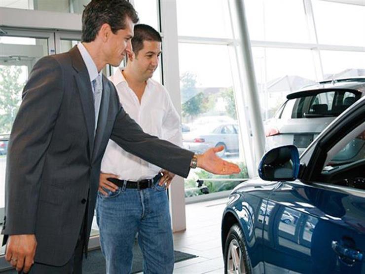 Photo of المواصفات الأكثر أهمّيّة في السيّارة الجديدة برأي المشترين