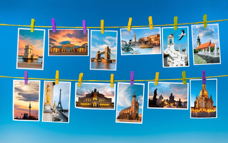Photo of أغنى 15 مدينة في العالم
