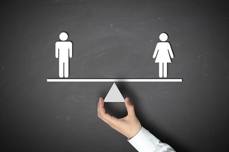 Photo of كم يستغرق كلّ بلد للوصول إلى المساواة بين الجنسين