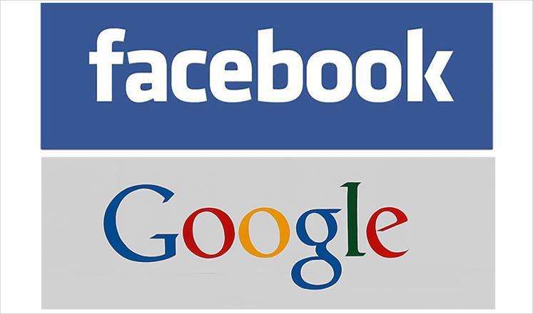 Photo of عدد الصفحات المستعرضة في غووغل وفيسبوك
