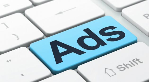 Photo of الإعلانات على الإنترنت تسحب البساط من تحت الوسائل التقليديّة