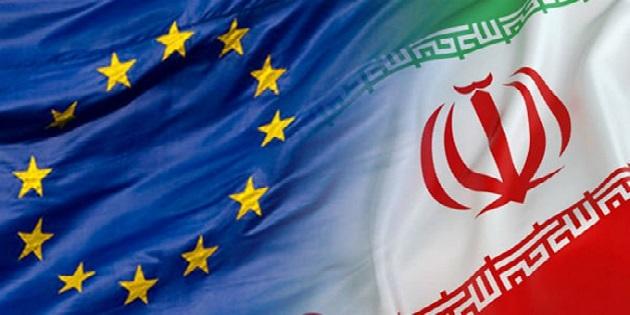Photo of أوربا أكبر الخاسرين من إلغاء اتفاق إيران النووي
