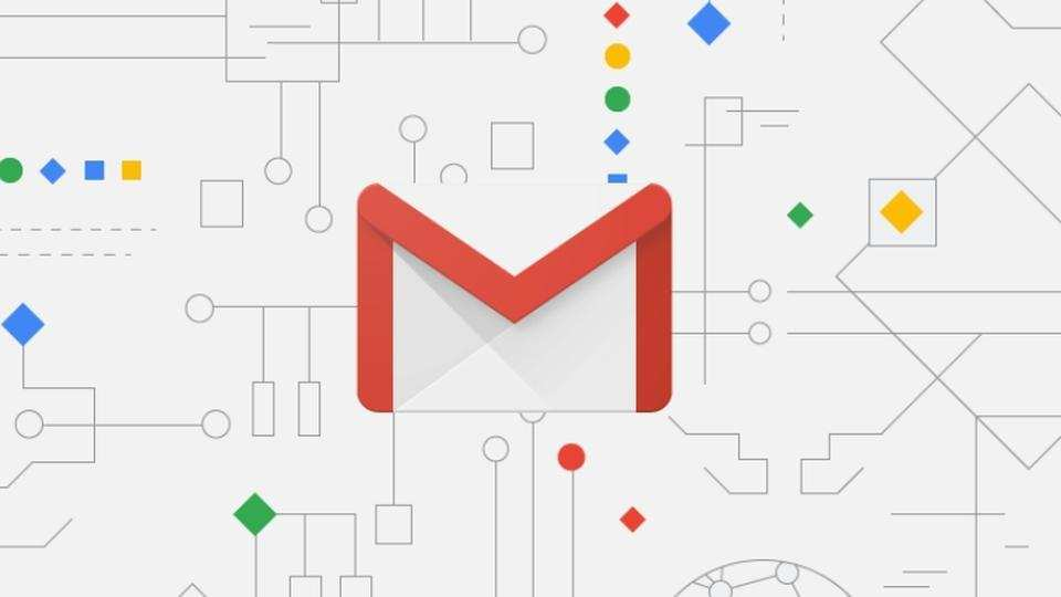 Photo of الوضع السري بات متاحًا على تطبيق Gmail على أندرويد