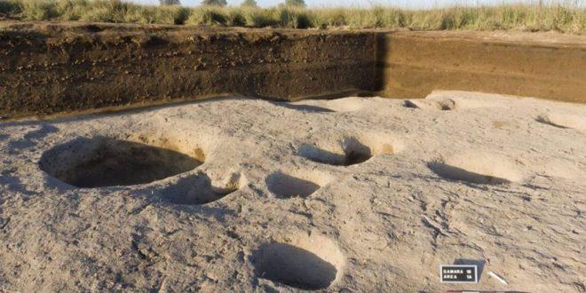 egypt-village-antiquity