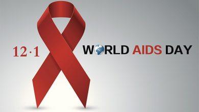 Photo of روسيا تسجل معدلات قياسية في ارتفاع أعداد المصابين بالإيدز