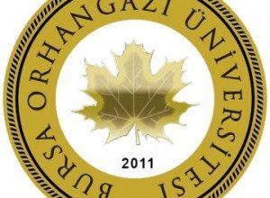 Bursa Orhangazi logo