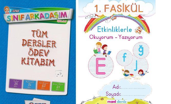 Fasikuller-1_mavi_deniz