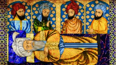 Photo of صلاح الدين الأيّوبيّ ينتقل إلى جوار ربه تاركاً أربعة من أبنائه بلا بلاد يحكمونها
