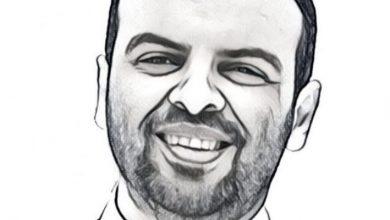 Photo of الكاتب اليمني مروان المريسي: اعتُقِل في المملكة العربية السعودية ثُمّ اختفى