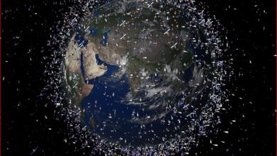 Photo of البلدان التي لديها أكبر عدد من الأقمار الصناعية