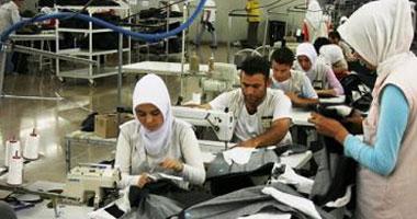 Photo of أين يأخذ العمال أدنى الأجور في صناعة الملابس