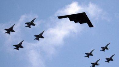 Photo of تكلفة تدريب طياري سلاح الجو الأمريكي
