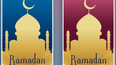 Photo of كم من الوقت يصوم المسلمون في رمضان حول العالم؟