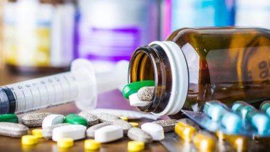 Photo of مبيعات أدوية السرطان تشكّل أكبر نسبة من إيرادات شركات الدواء