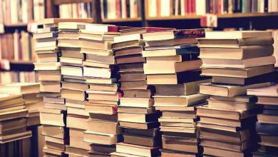 Photo of لدي قائمة قراءة للكتب والروايات التي أود قراءتها، بها أكثر من 1400 كتاب، ووقتي لا يسمح سوى بقراءة 40 فقط في العام، كيف أختار من بينهم ما أقرأ؟