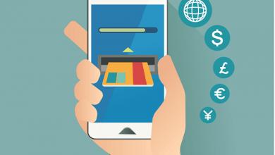 Photo of كم سيدفع المستخدمون مقابل التطبيقات المجانية لو تحولت إلى مدفوعة؟!