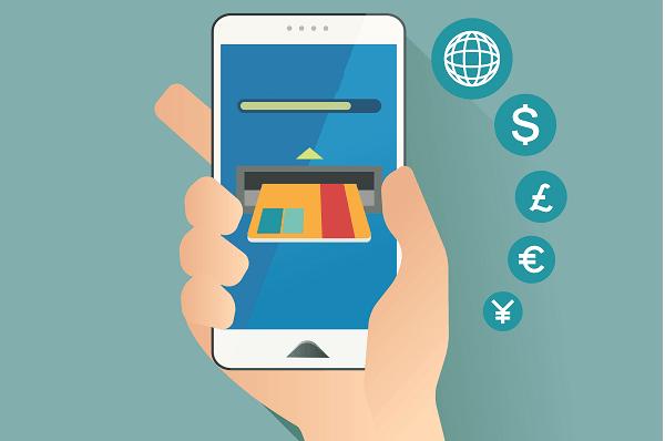 كم سيدفع المستخدمون مقابل التطبيقات المجانية لو تحولت إلى مدفوعة؟!
