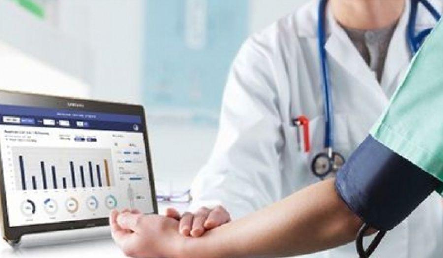 الولايات المتحدة تمتلك أغلى نظام رعاية صحية في العالم