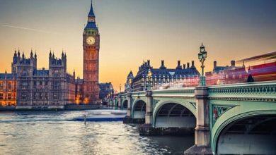 لندن أفضل مدينة في العالم لإقامة الطلاب ودبي الأفضل عربيًا لعام 2019