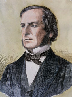 George Boole From Wikipedia