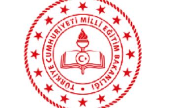meb شعار التربية