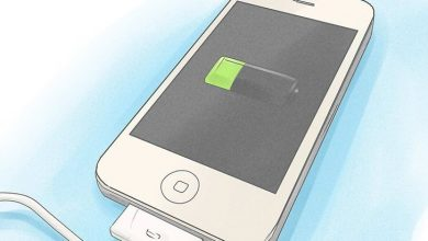 الهواتف الذكية ذات البطاريات الأفضل