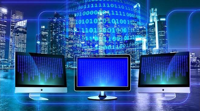 ما هو أهم إثبات حسابي تم اكتشافه من خلال الكمبيوتر؟