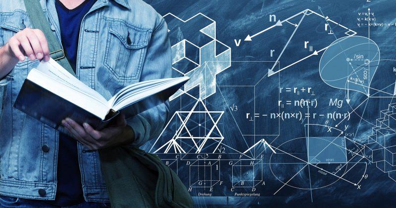 نوبل في الرياضيات بين جائزة لا تُمنح وجوائز بديلة