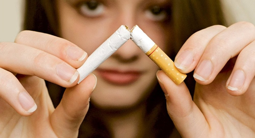 هل فقد التدخين جاذبيّته؟