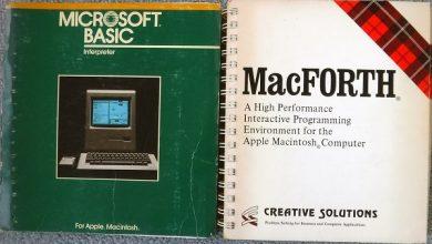 Photo of مايكروسوفت ويندوز مازال نظام التشغيل الأكثر شيوعًا