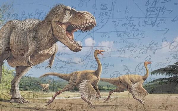 هل الرياضيات اختراع أم اكتشاف؟ سابقة أم لاحقة للوجود الإنساني!