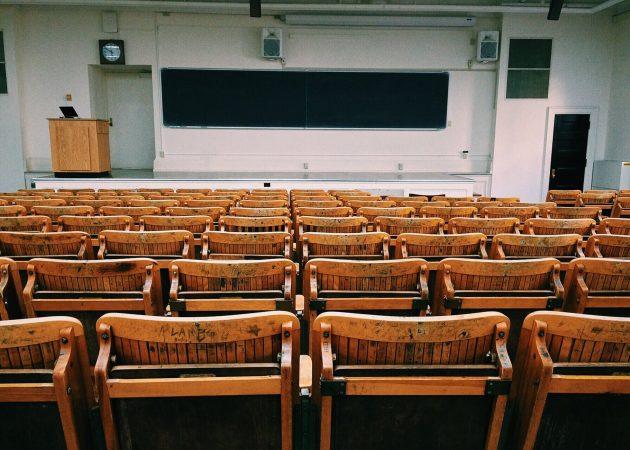 1.5 مليار طالب متأثر بجائحة كوفيد COVID-19 حول العالم